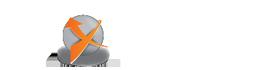 NexTV News Logo