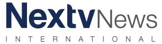 NexTV News