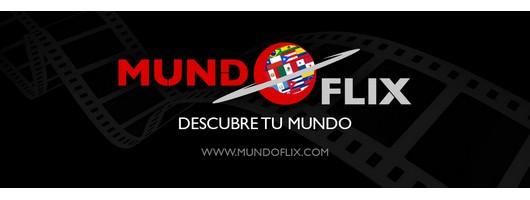 MundoFlix