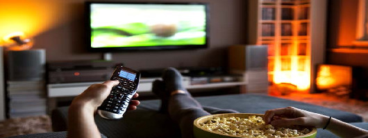 Ooredoo TV to offer latest movies and series in MENA | Nextv