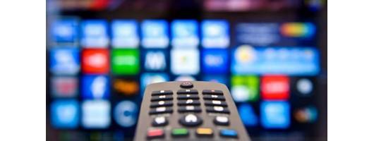 Aumenta_oferta_de_canales_en_planes_de_TV_paga_en_Mexico