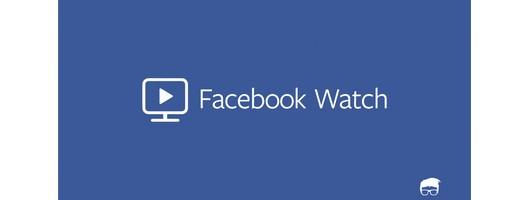 facebook-watch-04