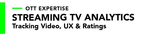 Nextv_News_Analytics_Article_Header