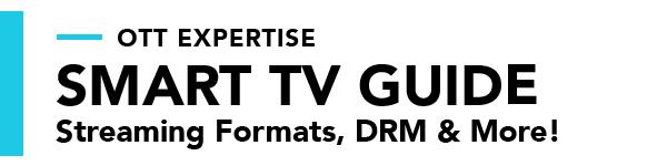 Nextv_News_Streaming_Protocols_Header